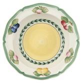 Villeroy & Boch Dinnerware, French Garden Collection