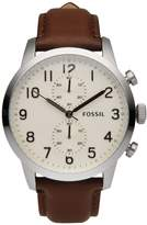 Fossil Wrist watches - Item 58019424