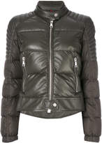 Moncler Clematic jacket