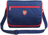 Traveler's Choice TRAVELERS CHOICE Arsenal Messenger Bag
