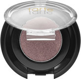 Tarte Tarteist Metallic Shadow