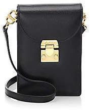 Mark Cross Women's Josephine Leather Mini Bag
