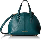 Vera Bradley Diana Cross-Body Bag