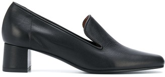 Michel Vivien Niko slip-on loafers