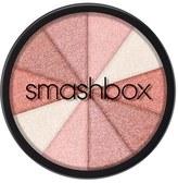 Smashbox Baked Fusion Soft Lights