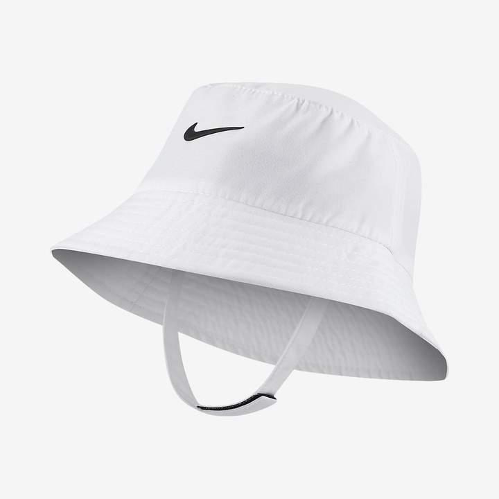 9dc165f4 Kids Bucket Sun Hat - ShopStyle
