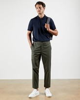 Thumbnail for your product : Ted Baker Polo Top