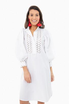 Antik Batik Malia Dress
