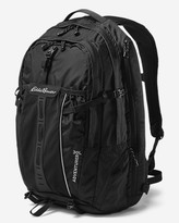 Eddie Bauer Women's Adventurer Pack