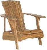 west elm Vista Adirondack Chair