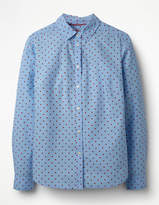 Boden The Classic Shirt