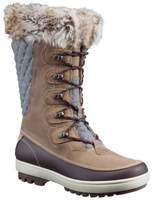 Helly Hansen Women's Garibaldi Vl Boot