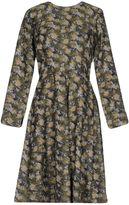 Ella EL LA Knee-length dresses