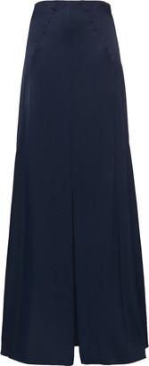 Les Héroïnes Cady Maxi Skirt