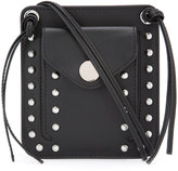 3.1 Phillip Lim Dolly Pocket Lanyard bag - women - Leather - One Size