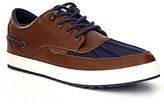 Polo Ralph Lauren Men's Ramiro Sneakers