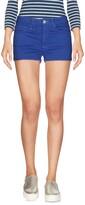 Cycle Denim shorts - Item 42554062
