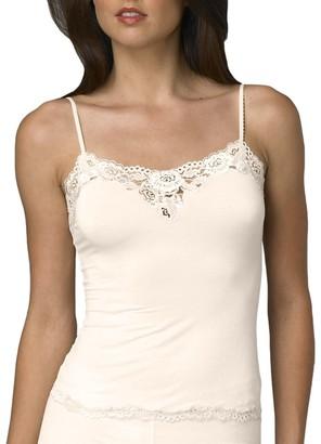 Natori Aspire Lace Camisole