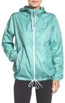 Columbia Women's Columnbia Flash Forward Water Resistant Jacket