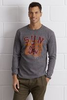 Tailgate Arizona State Thermal Shirt