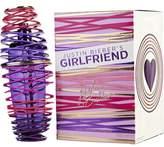 Girlfriend By Justin Bieber By Justin Bieber For Women.