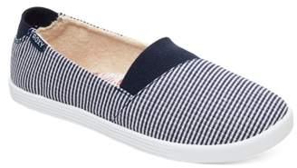 Roxy Danaris Slip-On Sneaker
