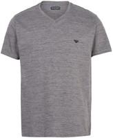 Emporio Armani Undershirts - Item 48182808