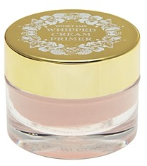Winky Lux Whipped Cream Primer 0.5 oz.