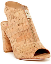 Elaine Turner Designs Dahlia Sandal