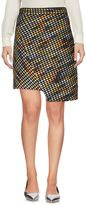 MSGM Mini skirts
