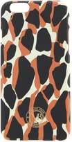 By Malene Birger PAMSY Phone case cognac