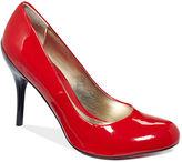 Kenneth Cole Reaction Women's Shoes, Joni Lee Pumps