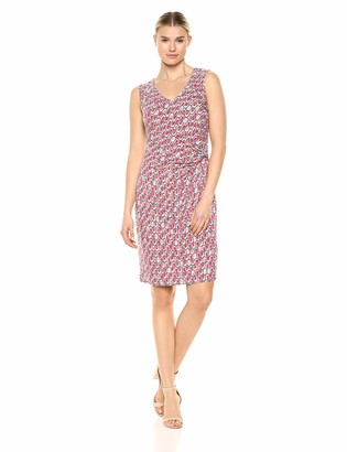 Nic+Zoe Women's Bright Stone Dress