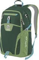 GRANITE GEAR Voyageurs Backpack