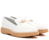 Church's Renee leather loafer