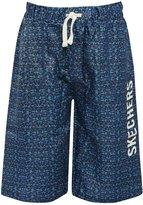 M&Co Skechers active swim shorts