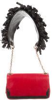 Christian Louboutin Artemis Shoulder Bag