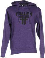 Fallen Sweatshirts