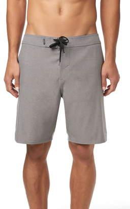 O'Neill Hyperfreak Board Shorts