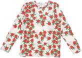 Mini Rodini T-shirts - Item 12095123