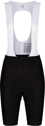 Rapha Core all-in-one cycling shorts