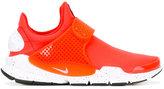Nike Sock Dart Premium sneakers - women - Polyester/Polyurethane/rubber - 6