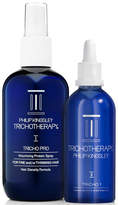 Philip Kingsley Trichotherapy Set Worth (135.00)