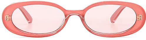 Le Specs x REVOLVE Outta Love