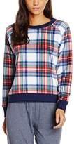 New Look Women's Twosie Pyjama Top