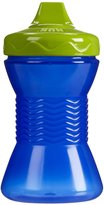 NUK Gerber Graduates Fun Grips Spill Proof Cup - Assorted Colors/Styles - 10 oz