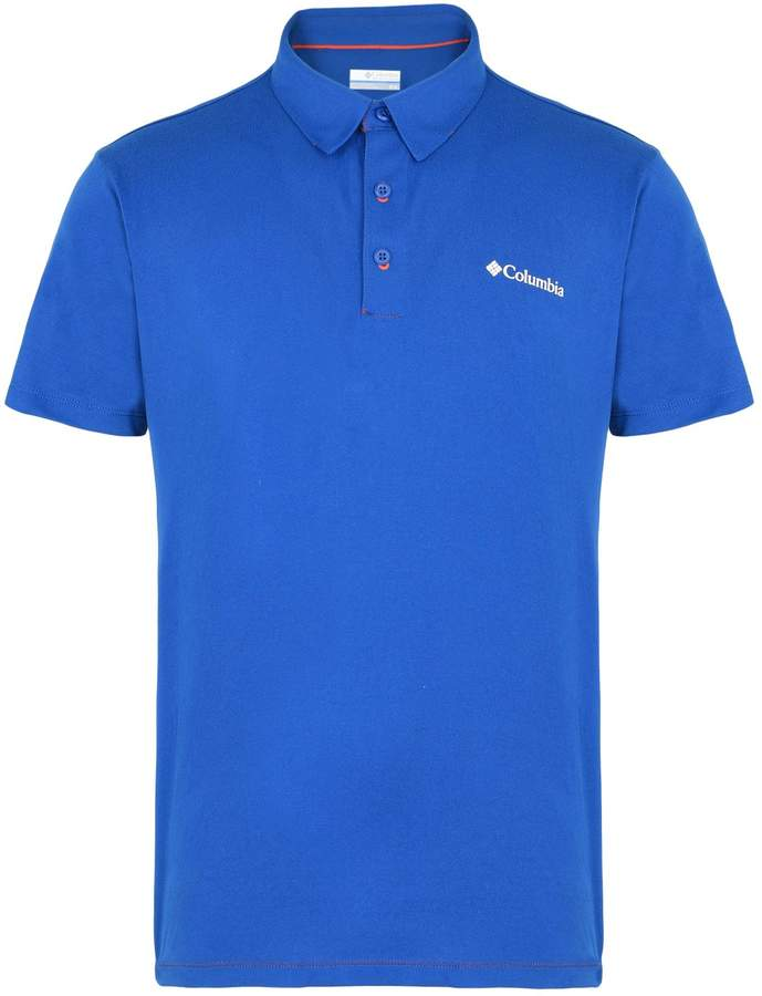 Columbia Polo shirts - Item 12011014ER