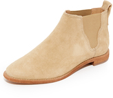Madewell Bryce Boots