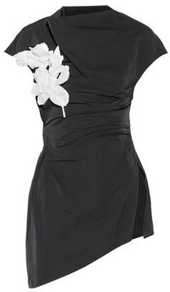 Rosie Assoulin Short dress