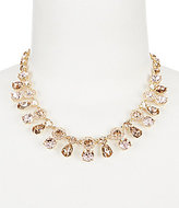 Givenchy Collar Necklace